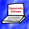 Opportunity Software